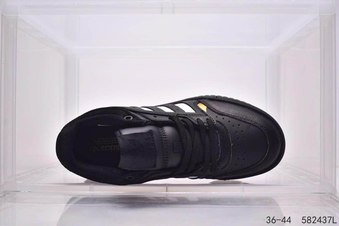 נעלי אדידס מדהימות דגמים חדשים