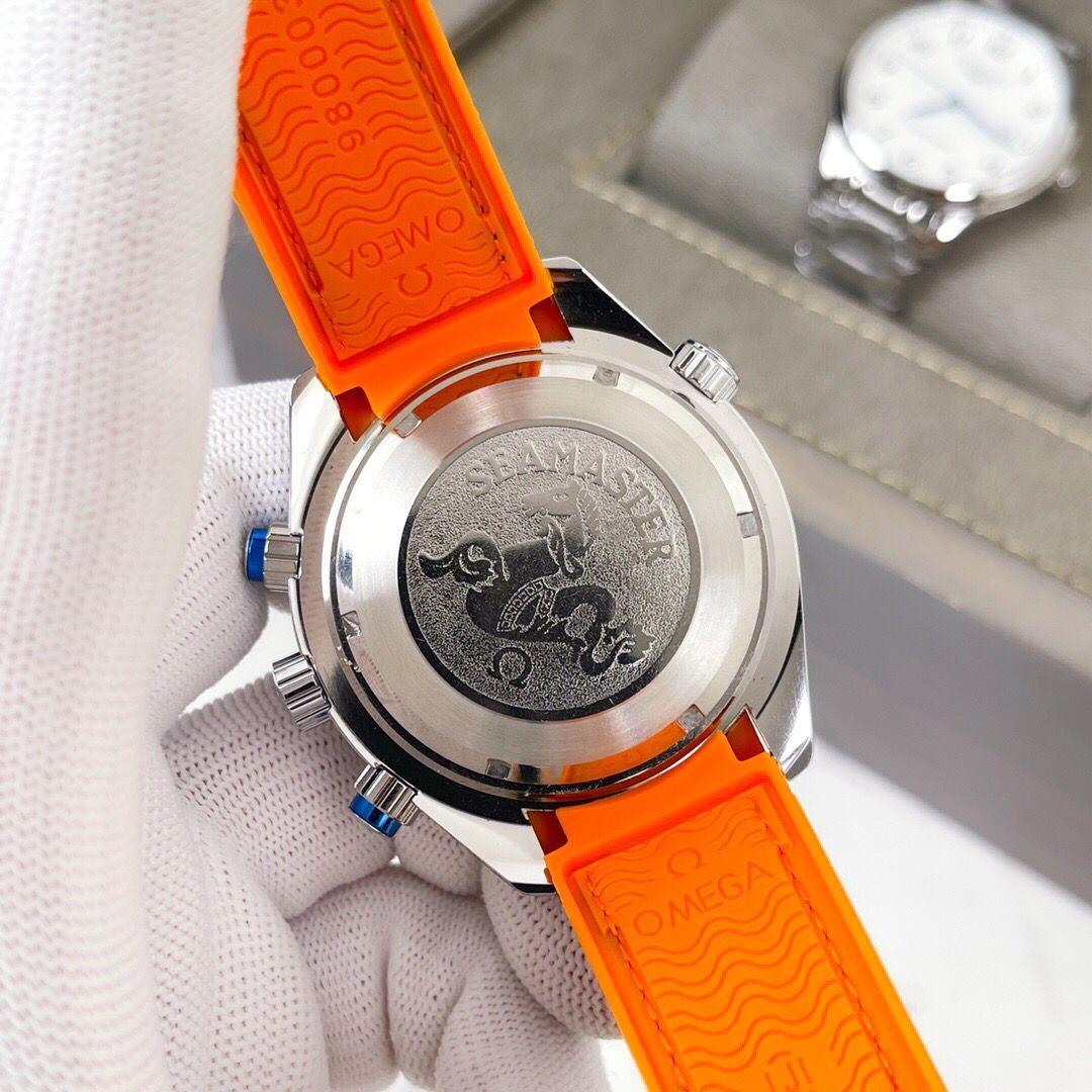 שעוני אומגה חדשים באיכות גבוהה