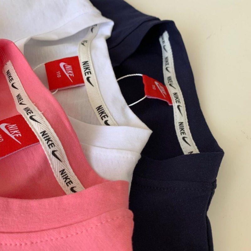 חליפות נייק ילדים דו איט