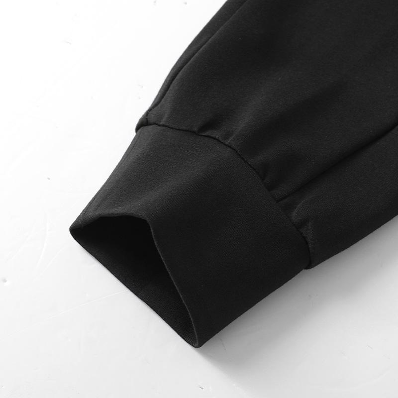 חליפה ארוכה אדידס גברים