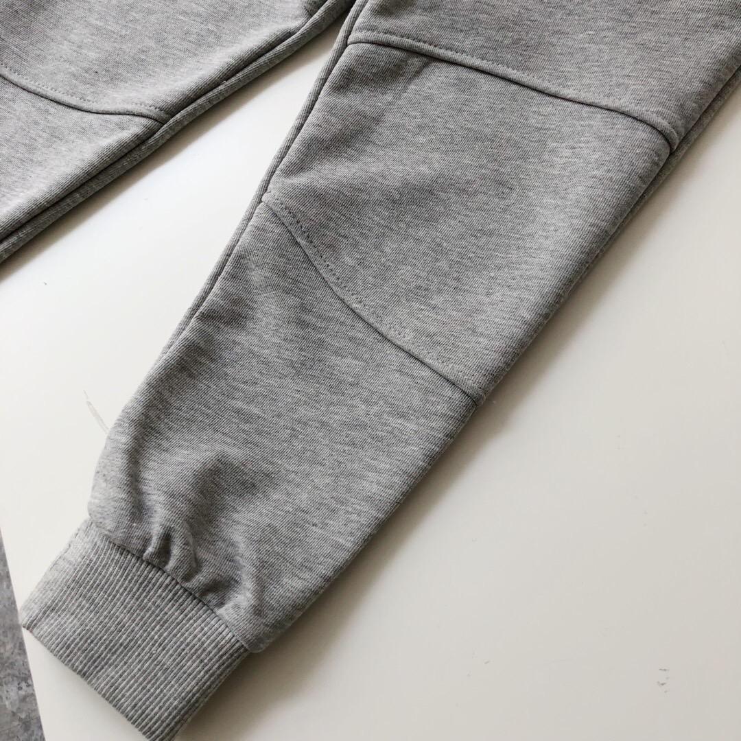 מכנסיים ארוכים נייק ילדים