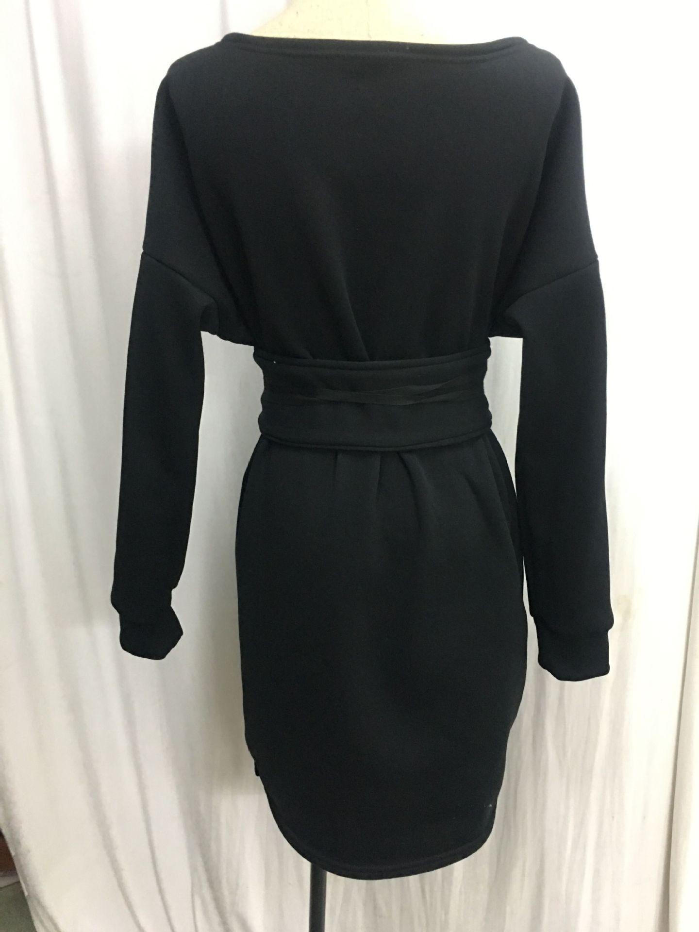שמלות מעבר נייק נשים